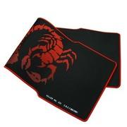 翊可 WMSP-015 游戏鼠标垫 天蝎 超大加长版