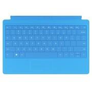 微软 Surface第二代实体键盘套 青色