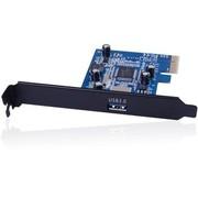 金胜 PCI-E转USB3.0扩展卡(KS-U31PCI-E)