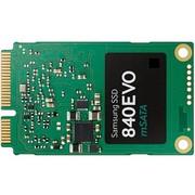 三星 840EVO系列 120G MSATA固态硬盘(MZ-MTE120)