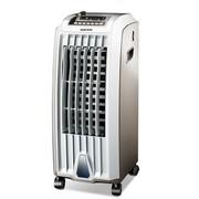 奥克斯 NFS-20F-1 遥控冷暖冷风扇/空调扇/电暖气