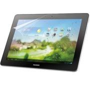 华为 MediaPad 10Link+平板电脑 原装保护膜(高透)