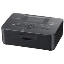 佳能 CP910 照片打印机(黑色)产品图片主图