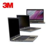 3M 笔记本电脑 14寸系列 黑色隐私保护 防窥片 防窥膜 防偷窥 品牌嘉年华 304mmX190mm