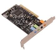 创新 Sound Blaster 5.1 VX 声卡(PCI接口,支持vista系统)