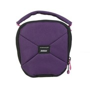 澳洲小野人 PD2001-P00-G60  PD小包 专业摄影包 紫色