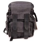 国家地理 NG W5051小型双肩背包