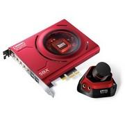 创新 Sound Blaster ZX 声卡 Sound Blaster ZX 声卡
