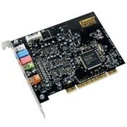创新 Sound Blaster Audigy 4 II 声卡