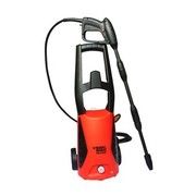 百得 PW1570TD-A901 美国小型高压清洗机/洗车机 (1500W)