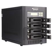 索厉 SL-HD300 智能硬盘拷贝机