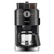 飞利浦 HD7762/00 Grind & Brew 咖啡机