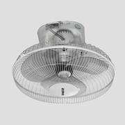 永生 FD40G 楼顶吊顶扇 三档360度循环空气机械电风扇