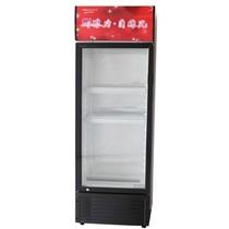 华美 LC-238 238升立式展示柜陈列柜冷藏柜冰柜冷柜产品图片主图