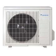 大金 FDXS50GAV2C 2匹 直流变频分体式风管机家用冷暖空调