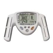 欧姆龙 身体脂肪测量器HBF-306 支持货到付款