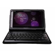 SEENDA 戴尔Venue8Pro保护套蓝牙键盘dell venue pro8键盘保护套 黑色