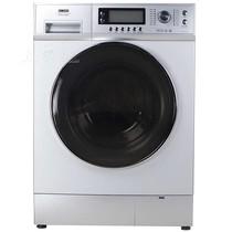 扎努西·伊莱克斯 ZWF12703XS 7公斤全自动滚筒洗衣机(银色) 产品图片主图