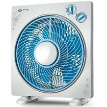 先锋 DK1205 台式转页扇/电风扇产品图片主图