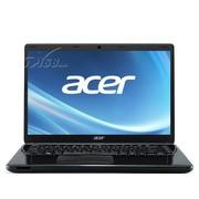 宏碁 E1-470G-53334G50Dnkk 14英寸(i5-3337U/4G/500G/GT720M/Linux/黑色)