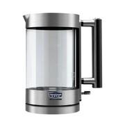 拓璞 DK293玻璃电热水壶进口肖特玻璃壶身电水壶1.7L