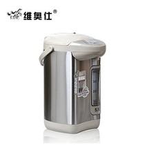 维奥仕 BM-55BE2电开水瓶电动出水沸腾除氯功能保温自冷5.5L容产品图片主图
