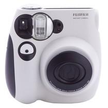 富士 instax mini7s相机 (熊猫)限量版产品图片主图