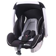 美迪赛夫 medisafe汽车儿童安全座椅 德国cocomoon提篮式婴儿座椅(0-9个月)