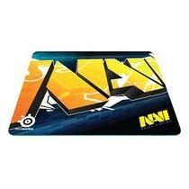 赛睿 QcK+ NaVi战队版 鼠标垫产品图片主图