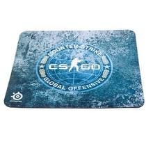 赛睿 QcK+ 鼠标垫 《CSGO》版产品图片主图
