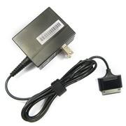 Delippo 平板充电器线适用联想 乐Pad S1 K1 Y1011 12V1.5A电源