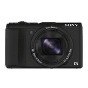索尼 DSC-HX60 数码相机