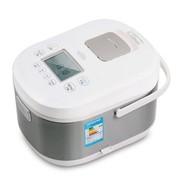 雅乐思 电脑式电饭煲YF50-Y2 豪华多功能电饭煲 蛋糕饭煲