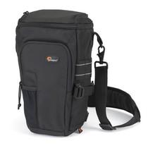 乐摄宝 TOPLOADER PRO75AW新式顶装式背包(黑色)产品图片主图