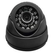 乔安(JOOAN) 476LN 100万高清720P摄像头 USB插卡摄录一体机 TF卡无线夜视监控器