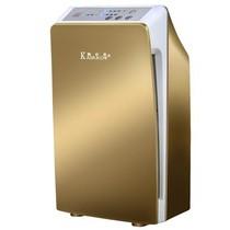 凯仕乐 空气净化器 KSR-AP26产品图片主图