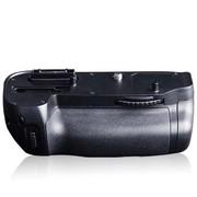 斯丹德 NIK-D7100B 单反相机手柄/电池盒 适用于尼康D7100