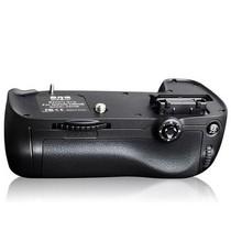 斯丹德 D600B 单反相机手柄/电池盒 适用于尼康D600 D610产品图片主图