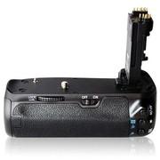 斯丹德 C6DB 单反相机手柄/电池盒 适用于佳能EOS 6D