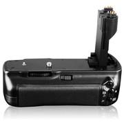 斯丹德 C5D MARK Ⅱ 单反相机手柄/电池盒  适用于佳能 EOS 5D MARK 2