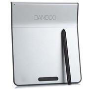 和冠 CTH-301/K0-A Bamboo Pad USB