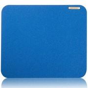RantoPad GTC 闪彩鼠标垫 宝石蓝