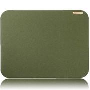 RantoPad GTS+ 鼠标垫 军中绿