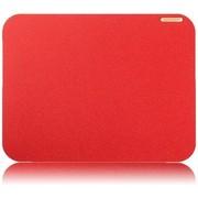 RantoPad GTS+ 鼠标垫 激情红
