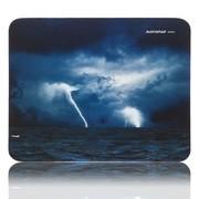 RantoPad mini 鼠标垫 风暴
