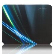 RantoPad mini 鼠标垫 时空