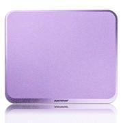 RantoPad  GTG's 炫彩超滑鼠标垫 紫色