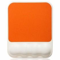 RantoPad TOTO 花生手托鼠标垫 橙色产品图片主图