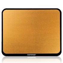 RantoPad TOP 焕彩冰滑亚克力鼠标垫 金色产品图片主图
