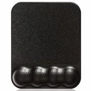 RantoPad TOTO 花生手托鼠标垫 黑色
